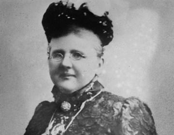 Emma van Waldeck-Pyrmont