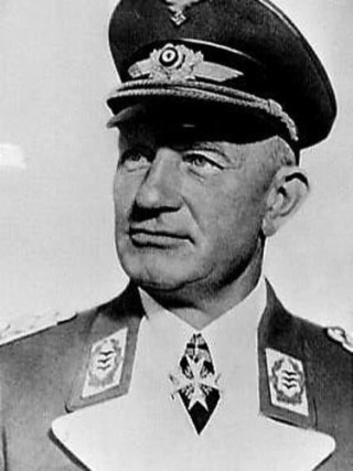 Friedrich Christiansen (CC BY-SA 3.0 nl - wiki)