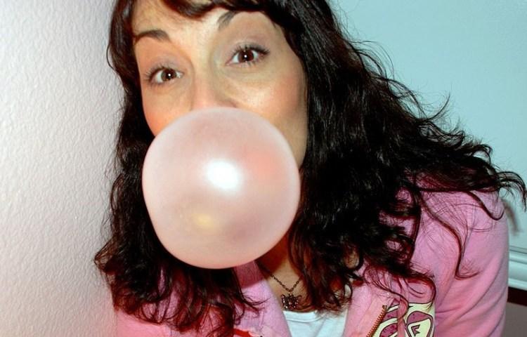 Uitvinder van de kauwgom - cc - Mary (Mayr) - Flickr