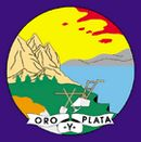 Zegel van de Amerikaanse staat Montana