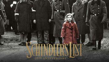 Schinder's List