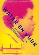 Water en Vuur (1998)