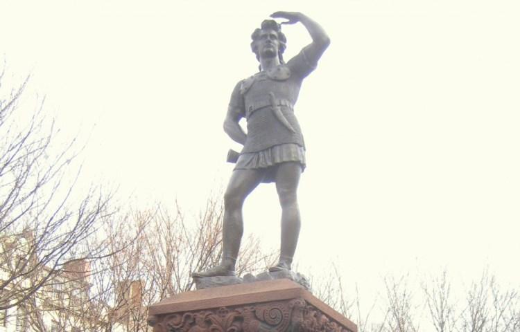Leif_Eriksson_statue_-_Boston_-_IMG_2961IMG_2962