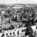 Het bombardement op Nijmegen (1944)