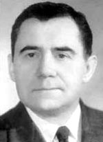 Andrej Gromyko
