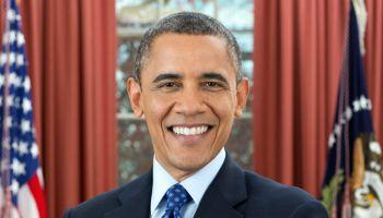 President_Barack_Obama