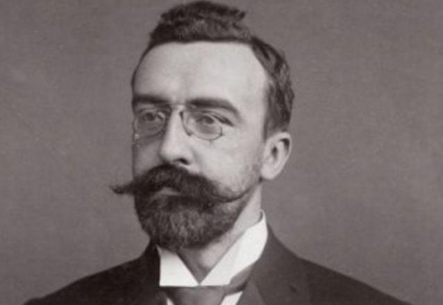 Piet Aalberse (1871-1948) - Rooms-katholiek politicus
