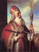 Adalbert van Praag