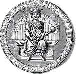 Adolf I van Nassau
