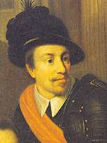 Adolf van Nassau