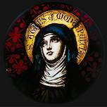 Agnes van Montepulciano
