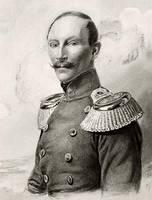Albert van Pruisen