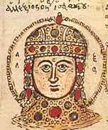 Alexius IV van Byzantium
