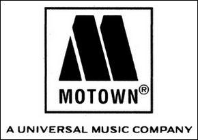 Vijftig jaar Motown