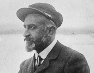 Jean-Baptiste-Charcot