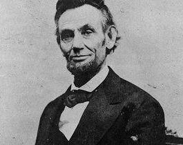 'Lincoln beste VS-president ooit'