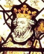 Edgar van Engeland