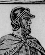Eduard de Oudere