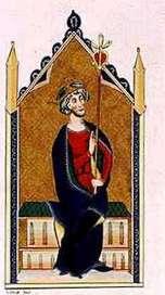 Willem II van Engeland