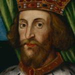 Jan zonder Land (1167-1216)
