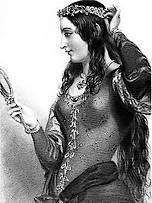 Eleonora van Provence