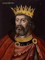 Hendrik III van Engeland