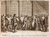 Verbond der Edelen - Smeekschrift der Edelen (1565-66)