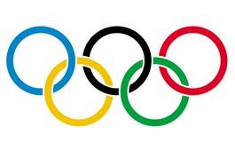 olympische-spelen-ringen