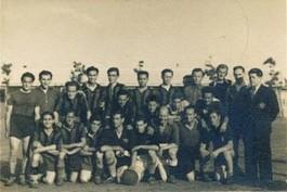 Foto: Herinneringscentrum Kamp Westerbork