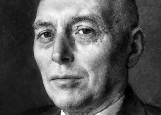 Willem Schermerhorn