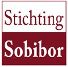 Stichting Sobibor