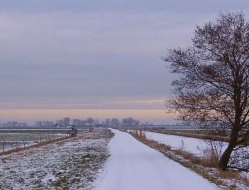 Winter - cc