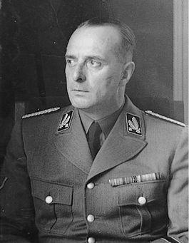 Hanns Albin Rauter