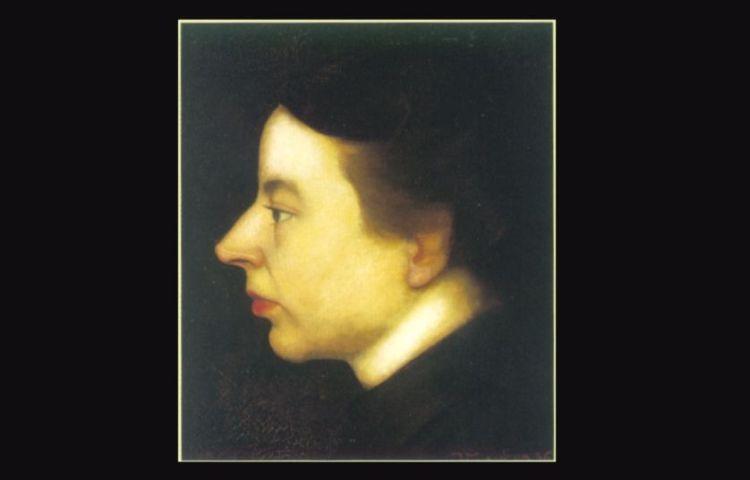 Anne Zernike