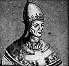 Paus Gregorius VII
