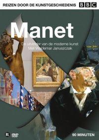 BM2052-Kunst-Manet-front