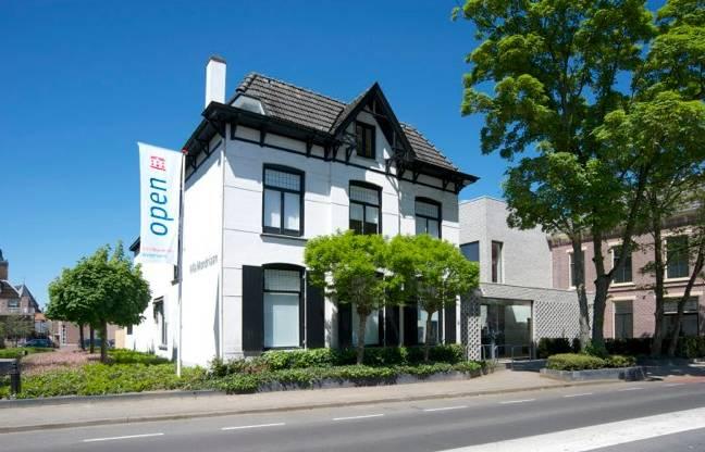 Museum Villa Mondriaan - Foto: villamondriaan.nl