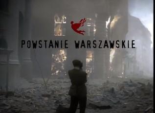 Warsaw Rising