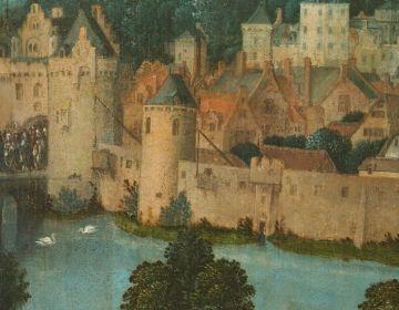 Uitsnede (Breda's Museum)