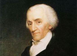 Gouverneur Elbridge Gerry