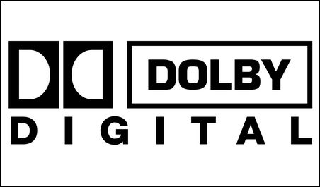 Audiopionier Ray Dolby (80) overleden