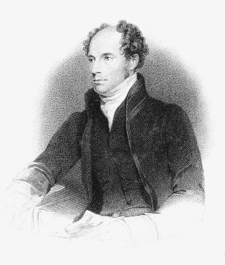 William Swainson
