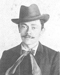 Louis Hermans