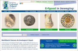 www.scez.nl/beeldbankarcheologie