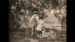 Still van een van de vrijgegeven films