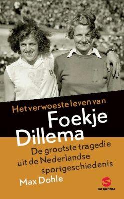 Het verwoeste leven van Foekje Dillema
