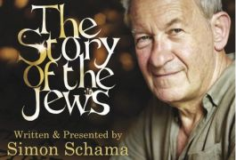 The Story of the Jews - Simon Schama