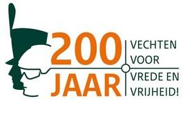 200 jaar Koninklijke Landmacht