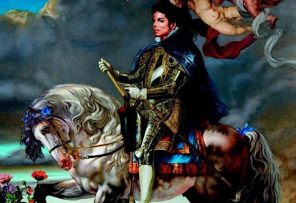 Detail van de cover van 'Van toen en nu'