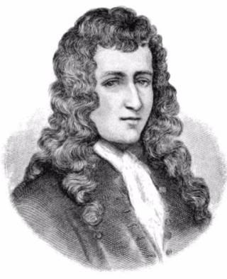 René Robert Cavelier, Sieur de La Salle